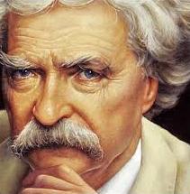 Canibalisme als vagons i altres relats breus. Mark Twain. Agde llibres.