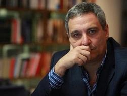 El Nadal del comissari Ricciardi. Maurizio de Giovanni. La campana.