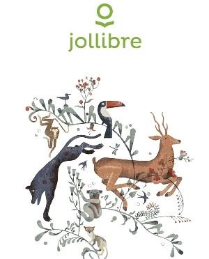 Jollibre: El nou projecte de literatura infantil i juvenil en català de Santillana