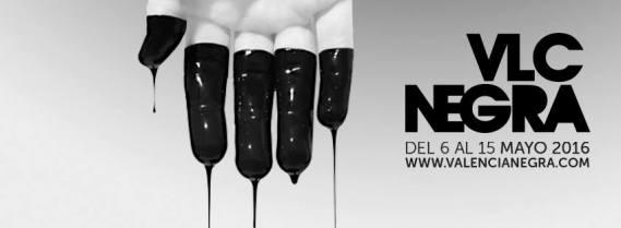 VLC NEGRA. El festival de gènere de la ciutat de València